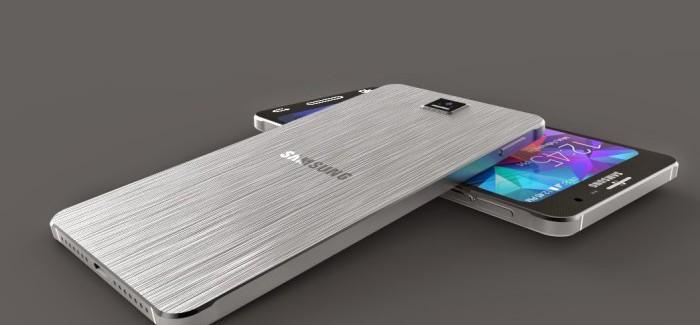 De wandelgangen met Samsung Galaxy S7, Chromecast en mysterie