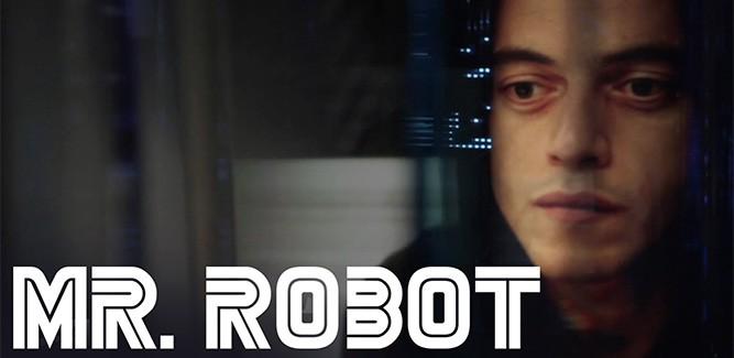 Mr. Robot, eindelijk een serie over hacken die tof is [recensie]