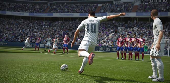 FIFA 16: FUT, stel efficiënt een goed elftal samen!