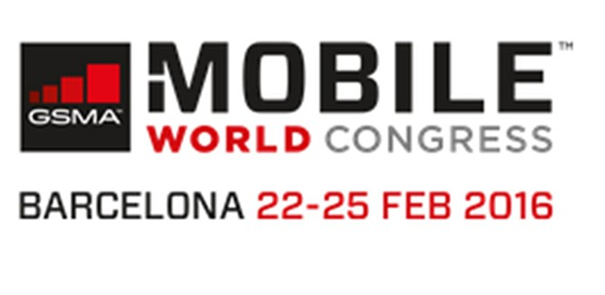 Mobile World Congres 2016: facts & acts