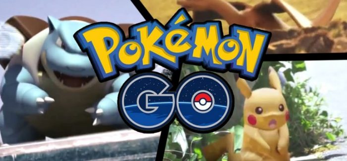 Check: 'Pokemon Go is groter dan Twitter, Facebook en alles'.
