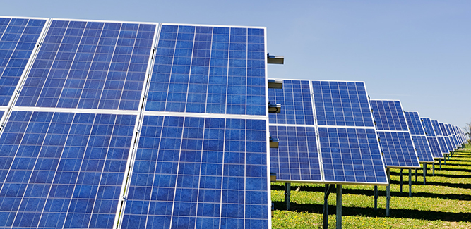 Zonnepanelen, elektrische laadpalen en nu energie: Coolblue verkoopt alles